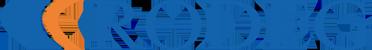 Rodeg ofrece una amplia y completa línea de repuestos y anexos para el tambo y la industria láctea;   salas de ordeño, enfriadores de leche, bretes, sistemas de dosificación de alimentos,  pulsadores electrónicos, extractores de ordeño, placas de refrescado, bombas de leche, filtros, pezoneras, etc