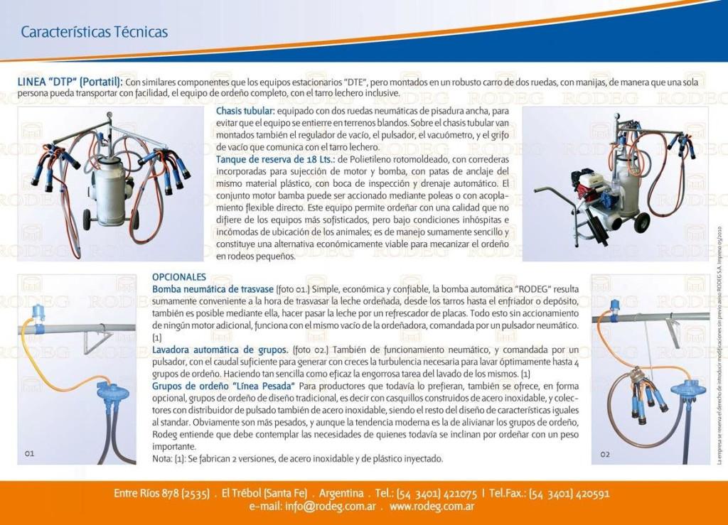 equipos_de_ordeno_directo_al_tarro2