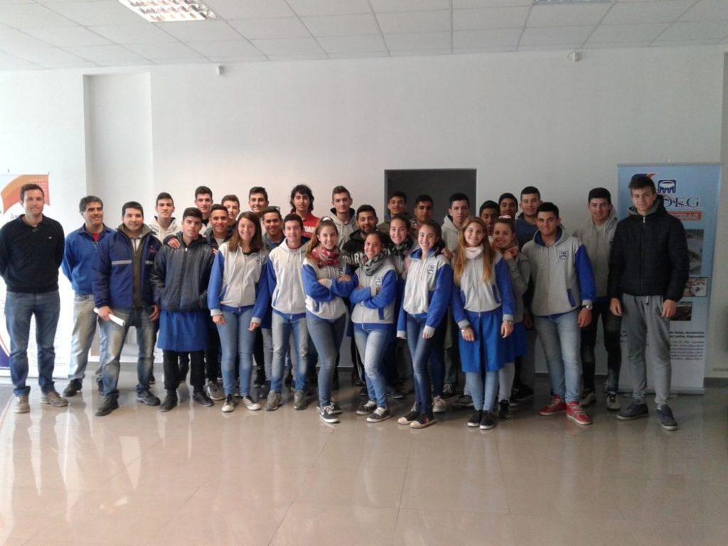 visita_colegio3