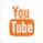 youtube rodeg