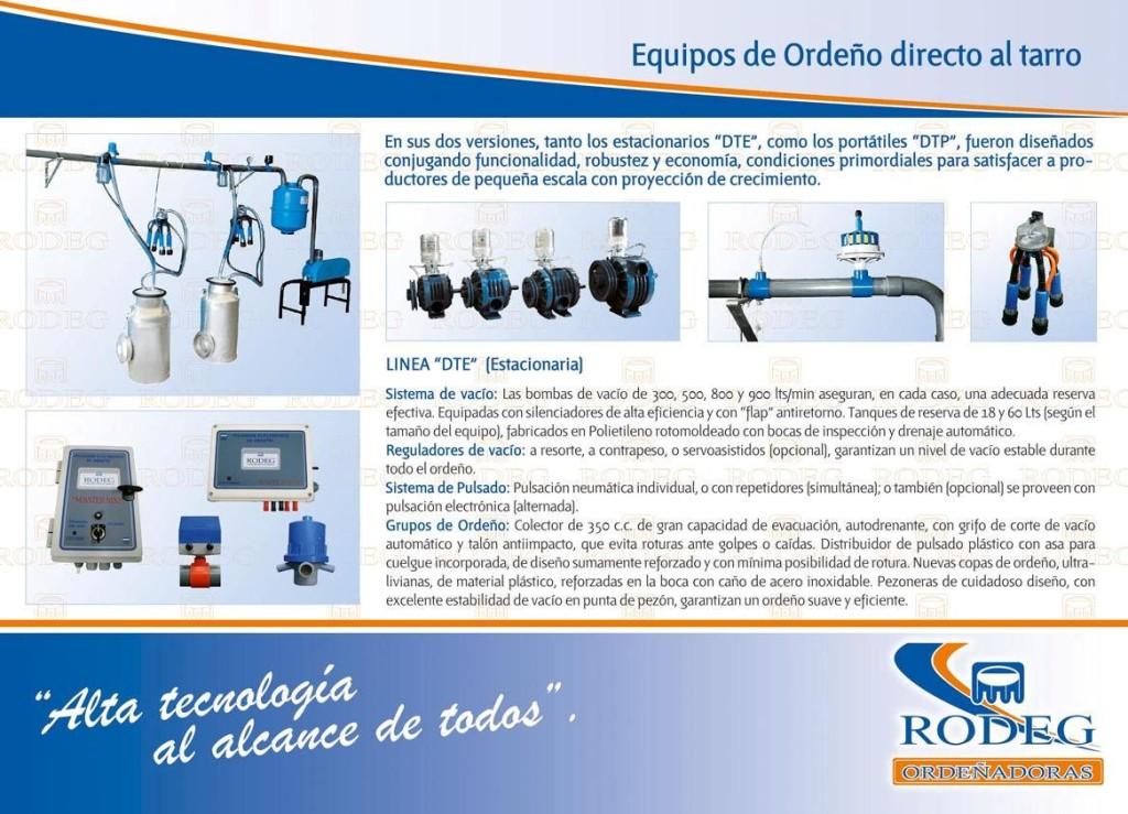 equipos_de_ordeno_directo_al_tarro