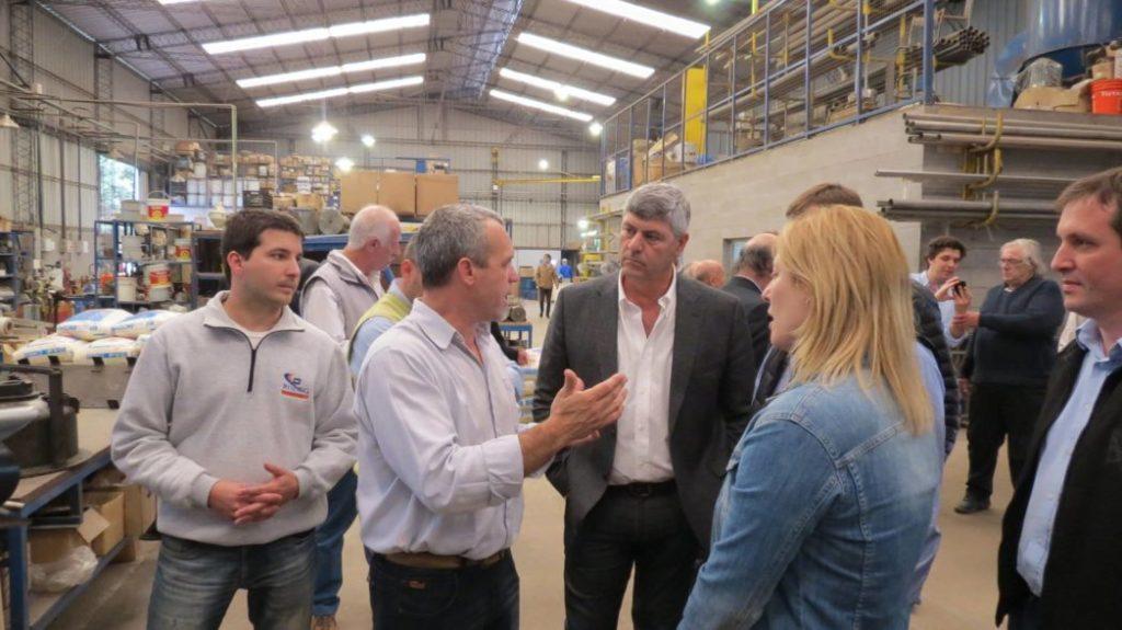 ministro_agroindustria5